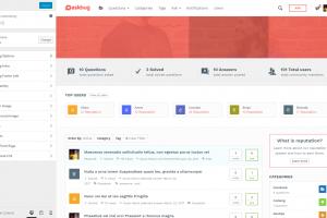 AskBug customizer